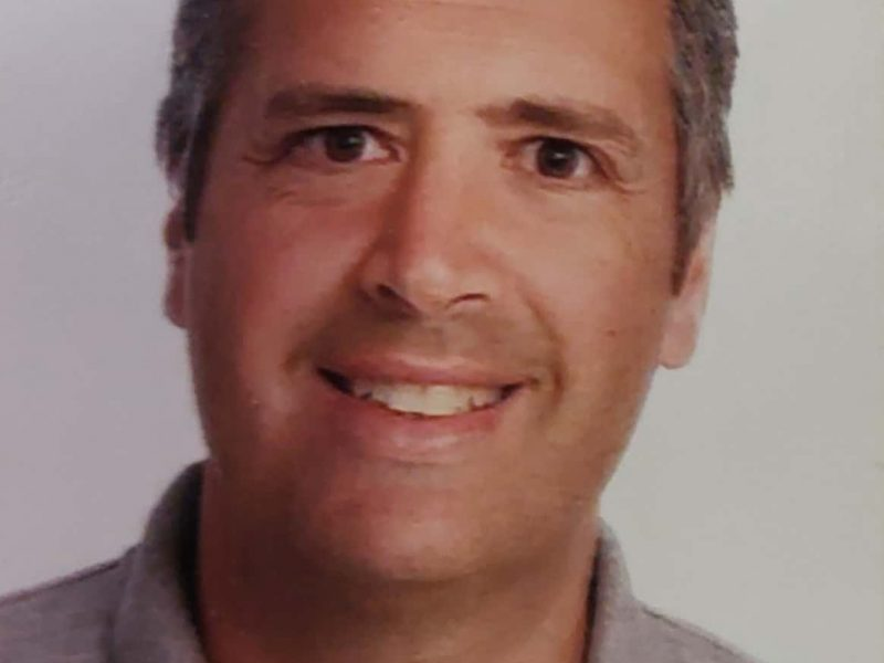Dr. Pablo Ryan Murúa