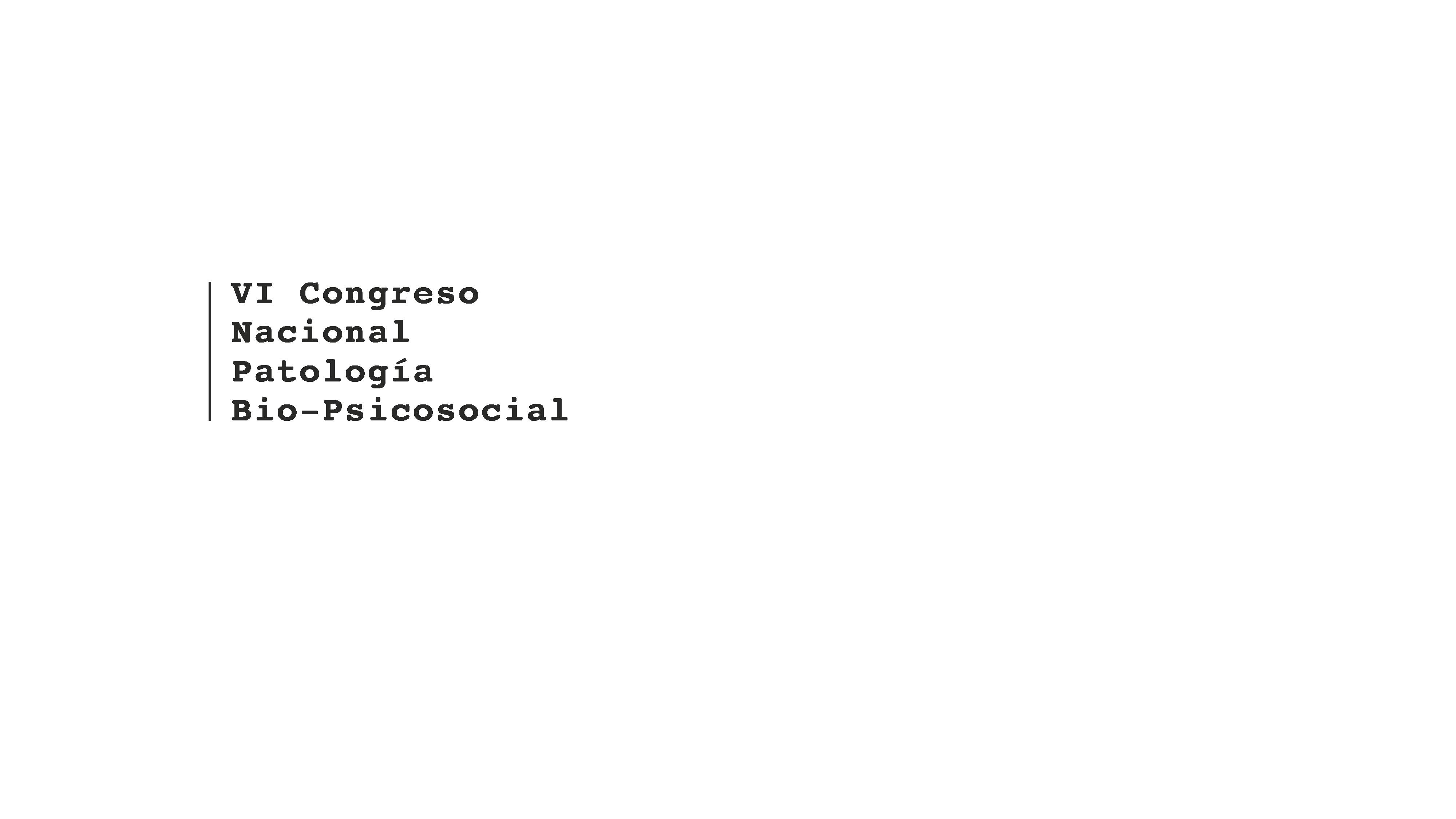 6 Congreso